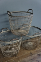 vintage-wire-baskets-old-metal-potato-basket2