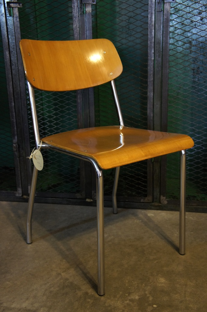 sold stunning vintage swiss school chairs - Wooden School Chairs Nz. Pretentious Design School Chairs And Tables